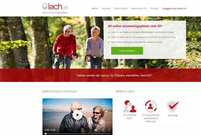 tag dating website
